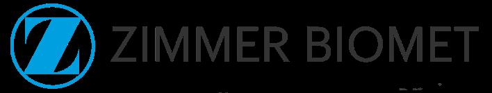 - ZIMMER - Zimmer