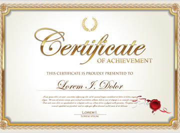 about us - Certificates01 - About Us