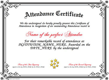about us - Certificates03 - About Us