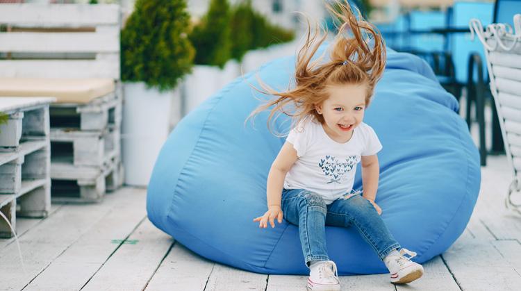 children's health - childrens health - Children's Health