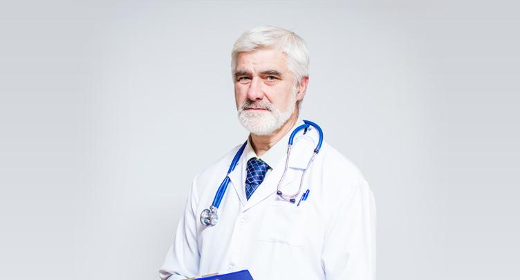 - Jeremy Mosley full - Dr Jeremy Mosley
