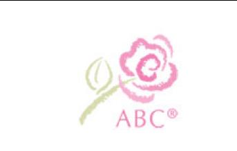 - ABC AMERICAN BREAST CARE - ABC American Breast Care
