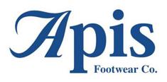 apis footwear - Apis 1 - Apis Footwear