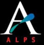 - Easyliner ALPS - Alps