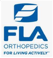 - FLA - FLA Orthopedics