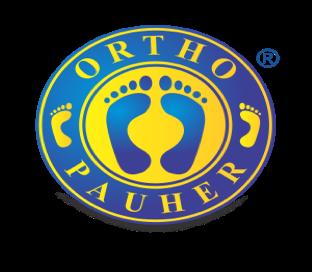 ortho pahuer - ORTHO PAUHER - Ortho Pahuer