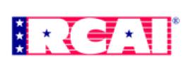 - RCAI - RCAI