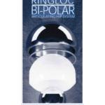 implantes ortopédicos - Screen Shot 2018 11 14 at 8 - Implantes Ortopédicos
