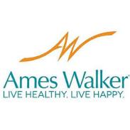 - ameswalker - Ames Walker