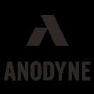 anodyne - anodyne 1 - Anodyne