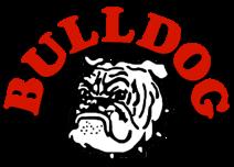- bulldog - BullDog Tools