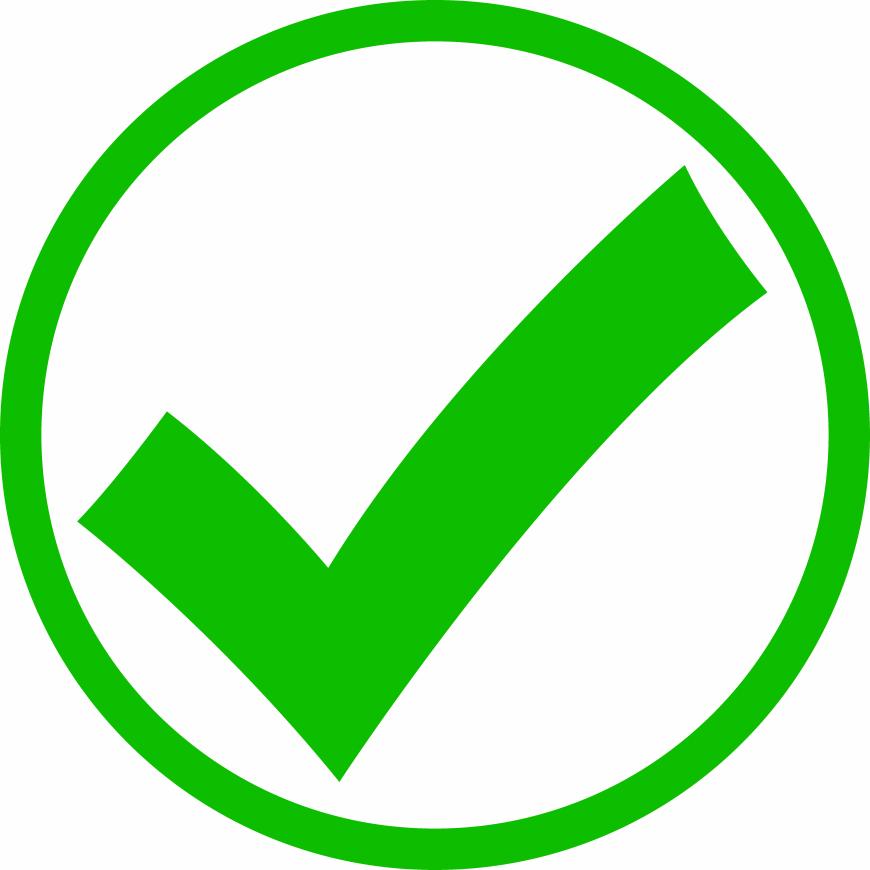 nuestros servicios - checkmark2 - Nuestros Servicios
