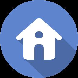 nuestros servicios - home icon - Nuestros Servicios