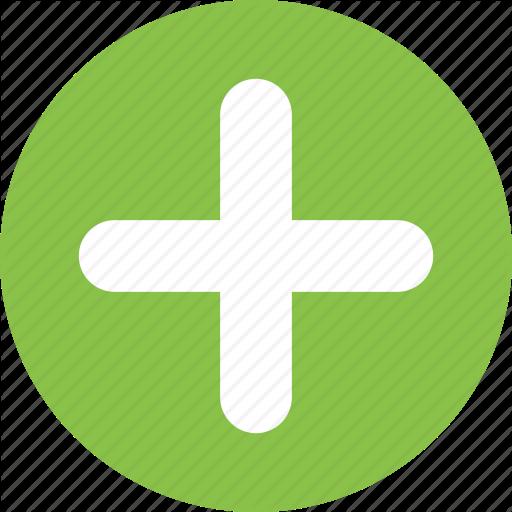nuestros servicios - plus icon - Nuestros Servicios