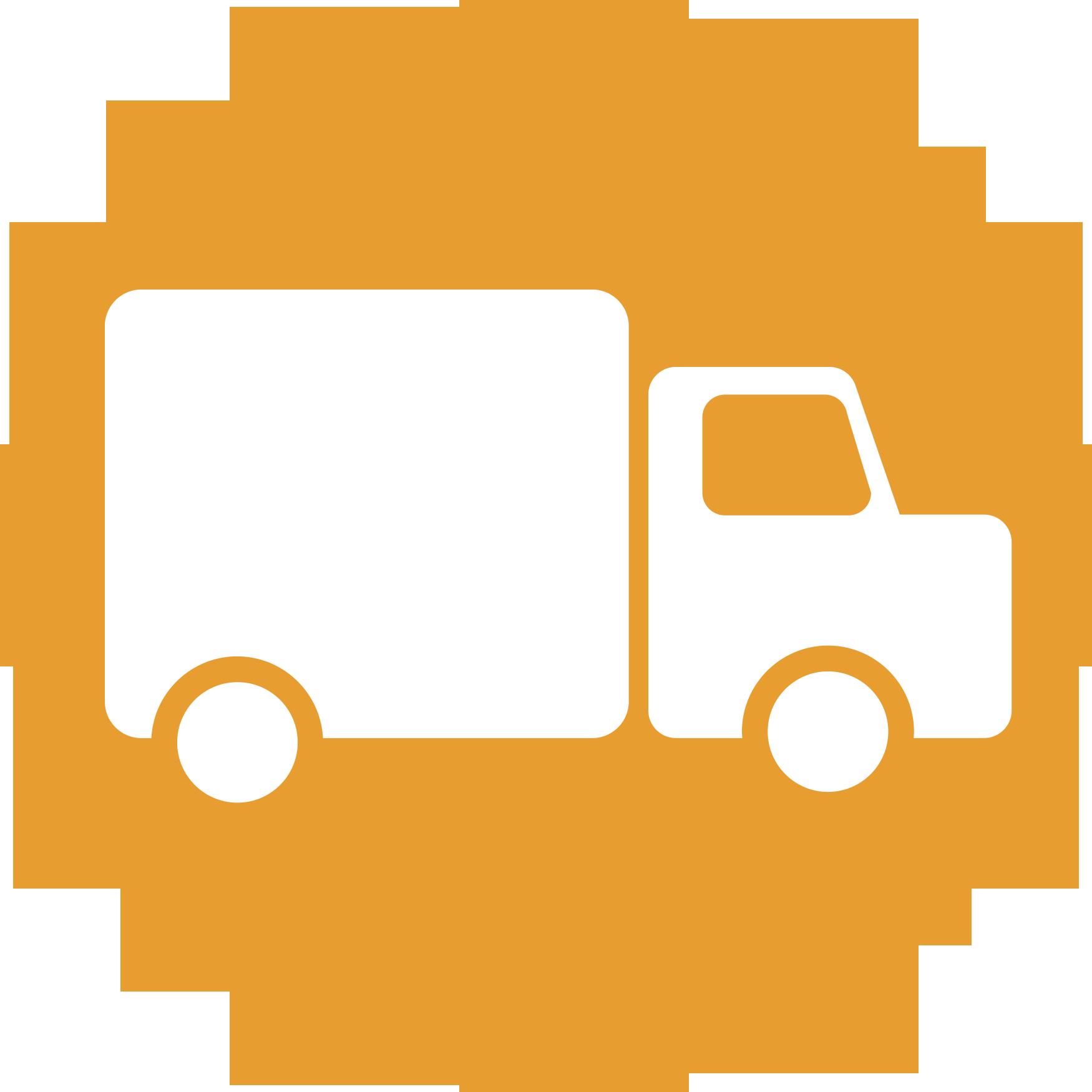 nuestros servicios - shipping circle icon 29 - Nuestros Servicios