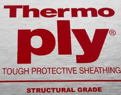 - thermo - Thermo Ply